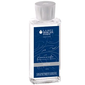 Perfume Neutre 180 ml - Lampe Berger